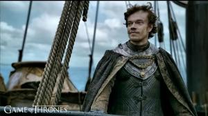 Theon-Greyjoy-Game-Of-Thrones