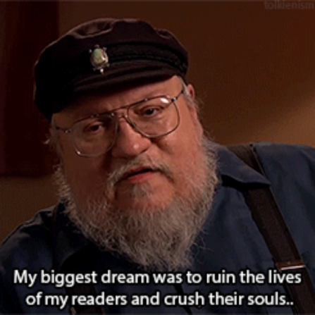 121247-GRRM-my-biggest-dream-was-to-r-yDoK