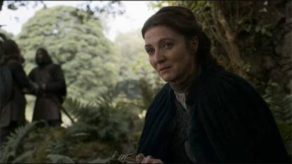 catelyn-s3e2