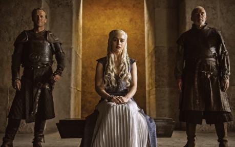 Daenerys-Targaryen-Season-4-daenerys-targaryen-36828393-768-481