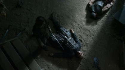 Game-of-Thrones-Recap-Season-4-Episode-1-Arya-Stark-Needle-1024x574