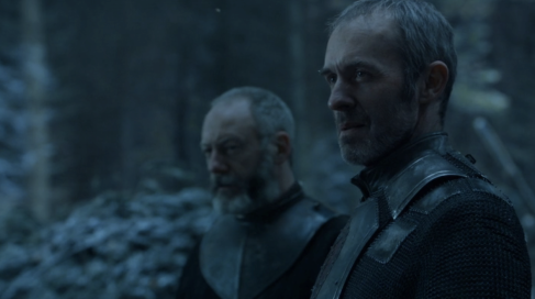 stannis-and-davos