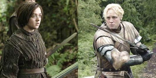 Arya_Brienne