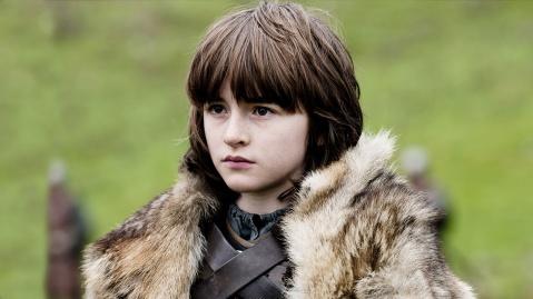Bran-Stark-06
