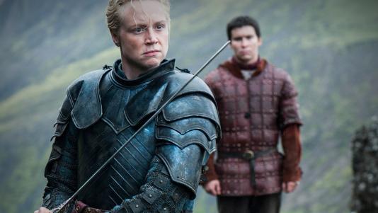 BrienneS4