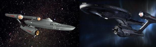 enterprise-tos
