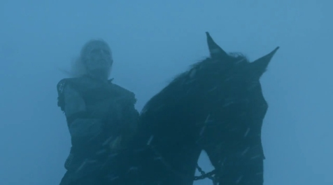 game-of-thrones-season-4-white-walkers-snowbound