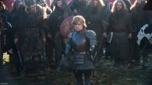 tyrion-lannister-game-of-thrones