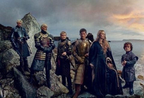 vanity-fair-game-of-thrones-lannisters