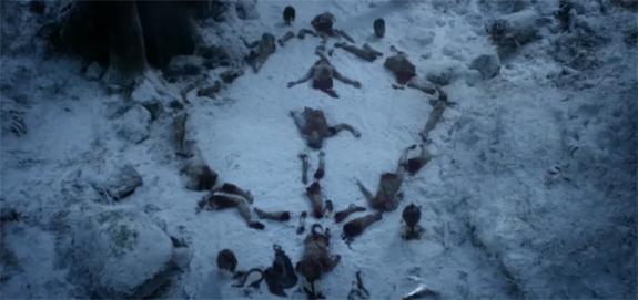 white-walkers-circle