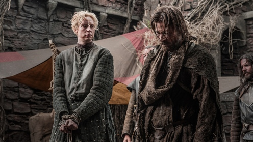 Brienne-of-Tarth-Jaime-Lannister-jaime-and-brienne-34359883-1024-576
