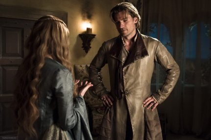Cersei-and-Jaime-Lannister-cersei-lannister-29371156-1226-816
