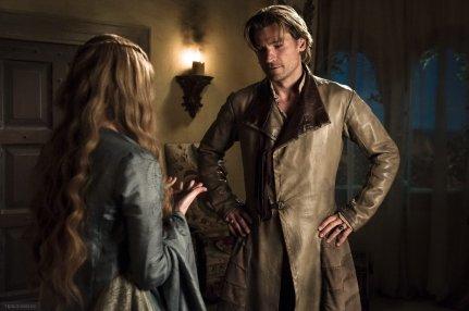 Cersei-and-Jaime-Lannister-cersei-lannister-29371156-1226-816