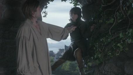 Jaime-Lannister-1x01-Winter-Is-Coming-jaime-lannister-23125077-1280-720