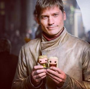 Jaime-Lannister-Season-4-jaime-lannister-36898056-640-631