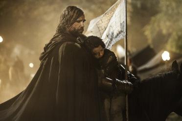Sandor-Clegane-Arya-Stark-sandor-clegane-34665604-3600-2395