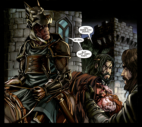 Sandor-in-A-Game-Of-Thrones-Comic-sandor-clegane-31323405-500-446