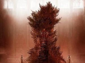 ScaryThrone