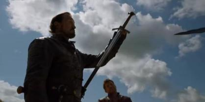 006-Bronn