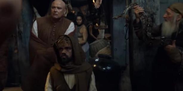 018-Tyrion