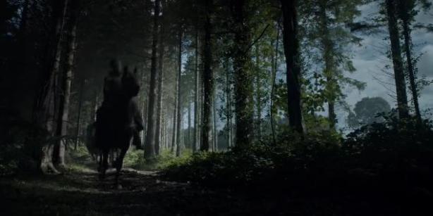 019-Horseman