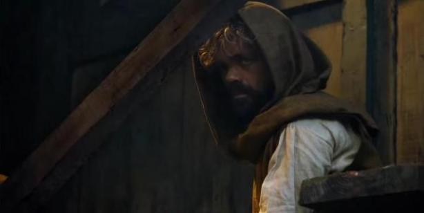 027-Tyrion