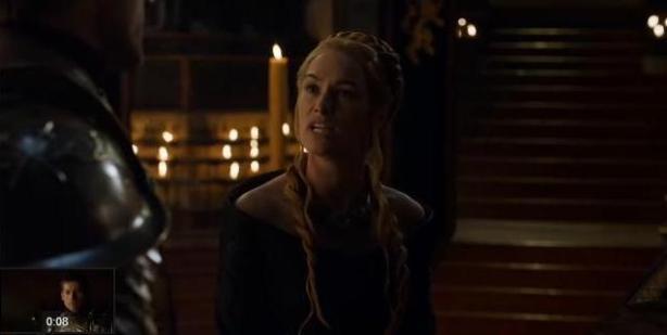 028-Cersei