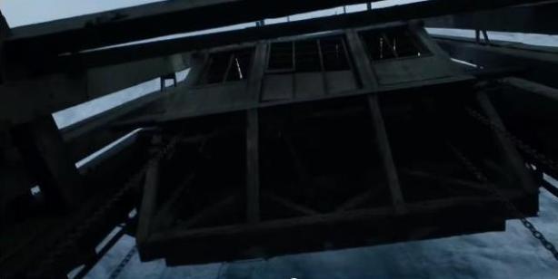 034-Lift