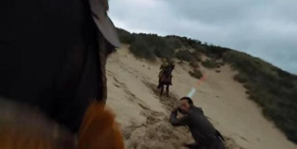 039-Bronn