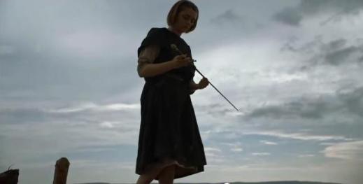 042-Arya