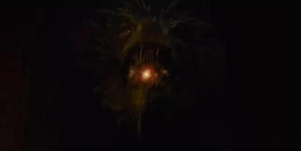 047-Drogon