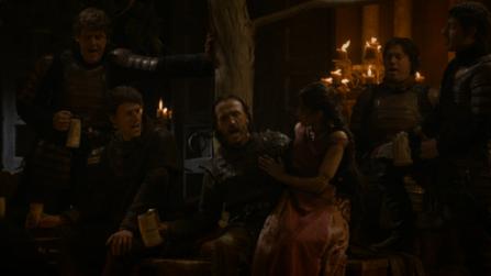 Bronn_singing.png