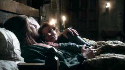 Catelyn-and-Ned-catelyn-tully-stark-31608757-624-352