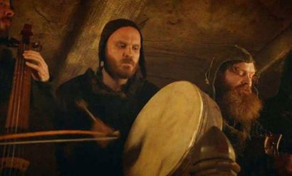 Coldplay_drummer_Will_Champion_joins_Game_of_Thrones_band