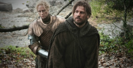 Jaime-Brienne-game-of-thrones-couples-31448606-1280-656