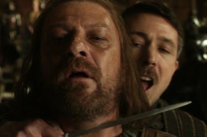 Littlefinger-and-Ned-Stark