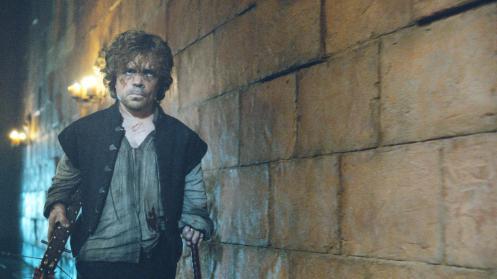 Tyrion-Stalking