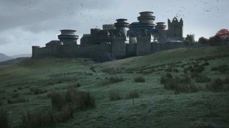 Winterfell-house-stark-24507794-1280-720