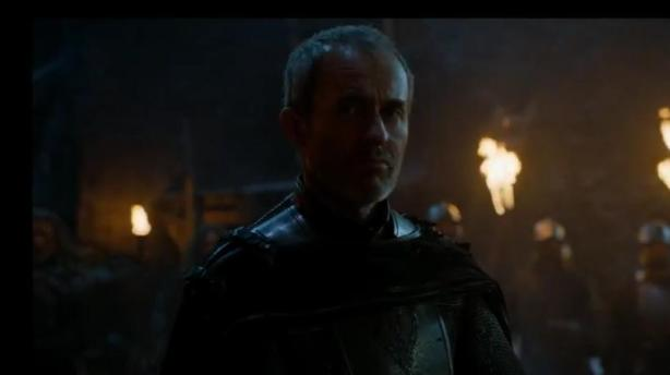 03-Stannis