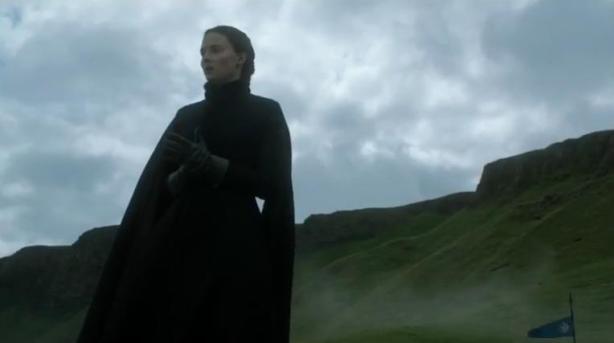 04-Sansa