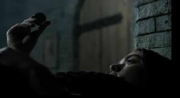 05-Arya