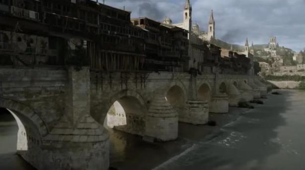 09-Bridge
