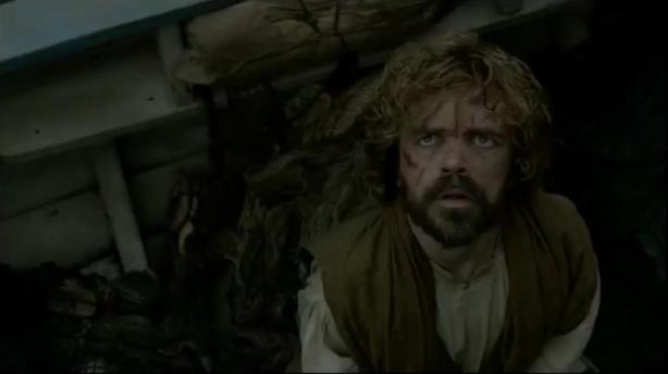 15-Tyrion