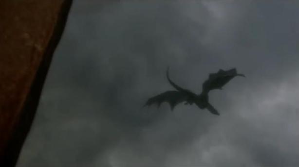 16-Dragon