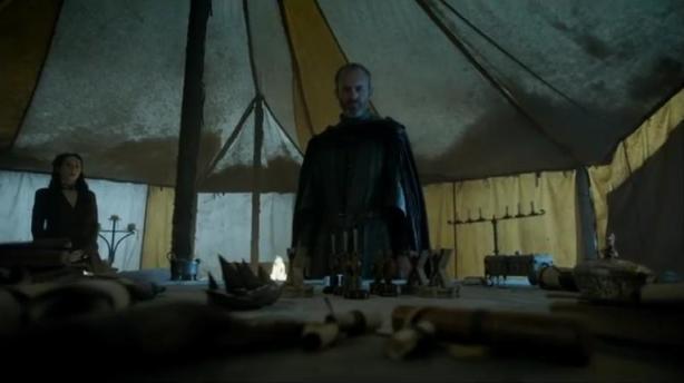 21-Stannis