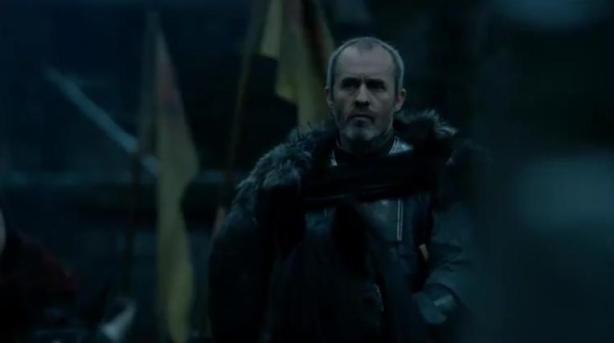 23-Stannis