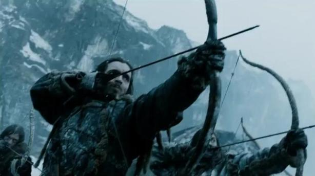 24-Archers