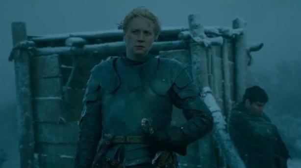 25-Brienne
