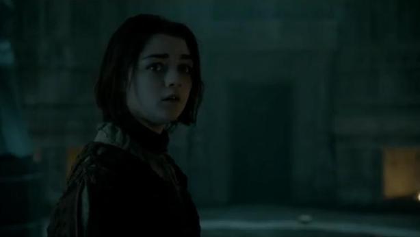 31-Arya