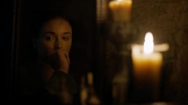 32-Sansa